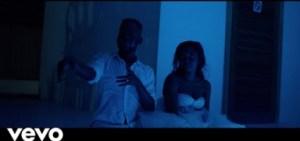 Video: Adekunle Gold - Promise ft. Simi